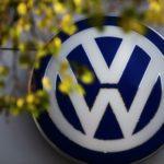 VW предлагает программу обмена старых авто нановые соскидкой