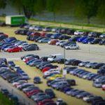 Продажи авто в Российской Федерации показали рекордный рост по июльским результатам