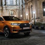 УDS появятся собственные автомобильные салоны в РФ