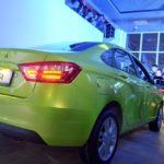 Специалисты перечислили самые неугоняемые автомобили в Российской Федерации