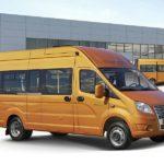 Продажи коммерческих авто в Российской Федерации увеличились на25 процентов