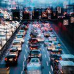 В РФ возросла стоимость обслуживания авто