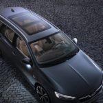 Автомобили Опель перейдут нафранцузские двигатели