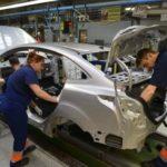 Форд Sollers натреть увеличит число служащих назаводах вТатарстане