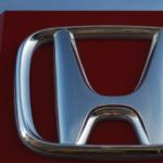 Специалисты: Хонда Accord 2018 года получил современный дизайн и отличные технические данные