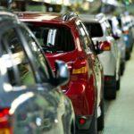 С1января дорогие автомобили в Российской Федерации могут стать еще дороже