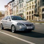 GMUzbekistan планирует собирать автомобили Ravon под Самарой либо Петербургом