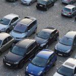 Размещен ТОП-5 самых доступных вэксплуатации авто