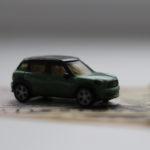 Замесяц 22 производителя автомобилей переписали ценники в Российской Федерации