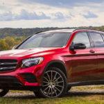 Специалисты назвали самые ненадёжные автомобили