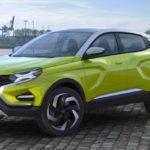 «АвтоВАЗ» к 2026г выпустит 12 новых моделей