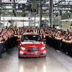 Конец австралийского автопрома: На материке закрыли последний автомобильный завод