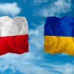 Польша подала всуд наЗАЗ