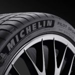 Составлен ТОП-10 самых узнаваемых вРФ брендов автомобильных шин