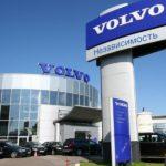 «Независимость» закрыла последние автомобильные салоны в российской столице