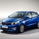 Forbes назвал десять самых известных авто в РФ
