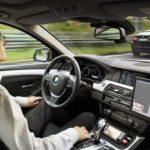 Хакеры могут уничтожить миллионы водителей