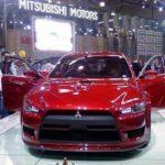 Продажи новых авто вЕС возросли ксередине осени практически на6%