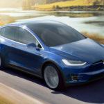 В РФ продажи электромобилей возросли на38%
