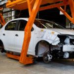 Рено увеличила выпуск кузовов на«АвтоВАЗе» для поставок вАлжир