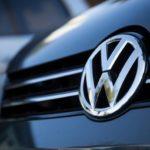 Фольксваген изменил цены наавтомобили в Российской Федерации во 2-ой половине ноября