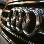 Ауди представит седан Ауди A6 обновленного поколения в следующем году