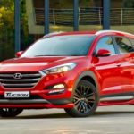 Продажи авто вПетербурге кконцу осени побили 3-х летний рекорд