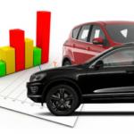 Кконцу осени продажи авто в Российской Федерации увеличились на15%