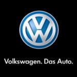 Фольксваген в этом 2017-ом выпустил неменее 6 млн авто