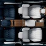 Рассекречен дизайн двухдверного Range RoverSV Coupe