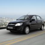 Составлен рейтинг самых недорогих новых машин на русском рынке