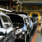 «Автотор» в минувшем 2017-ом году увеличил производство на53%