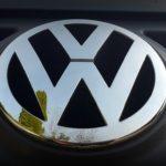 VW признался виспытании дизельных силовых агрегатов наобезьянах