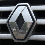Renault, Ниссан и Митцубиси вложат $1 млрд долларов вновые технологии