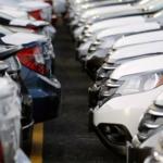 Ростовская область угодила впятерку лидеров пообъему вторичного рынка легковых авто