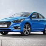 Петербургский рынок автомобилей продемонстрировал рост впервый раз за5 лет