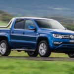 Две модели VW подорожали в РФ