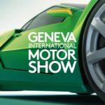 Составлен ТОП-5 новых электрокаров Женевского автомобильного салона 2018
