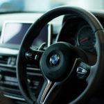 ВСША вдилерских центрах появились первые автомобили БМВ X2
