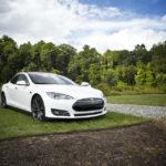 Tesla вевропейских странах обставила немецкую тройку попродажам