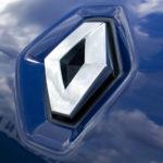 Рэно на автомобильном салоне вЖеневе представит неменее мощнейший электрокар Zoe