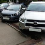 Продажи новых машин вСаратовской области увеличились на23 процента