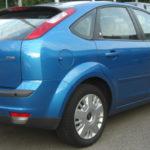 Тойота Corolla возглавляет ТОП-5 подержанных авто за 200 000 руб.