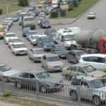 Граждане Казани предпочитают черные автомобили— Исследование
