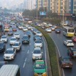 Рост весной на1,8% — Мировой рынок автомобилей