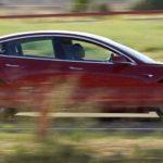 Tesla начала тестирования двухмоторной Model 3 Perfomance