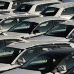 Рынок автомобилей РФ вырос вIквартале 2018 года на16,5%