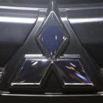 Мицубиси отзывает в Российской Федерации практически 5 тыс. авто Lancer