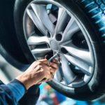 Где икак жители России собираются «переобувать» свои автомобили— Опрос