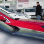 Две программы льготного автомобильного кредитования завершились в Российской Федерации